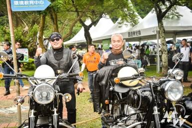 BMW Motorrad Days 2019_-45