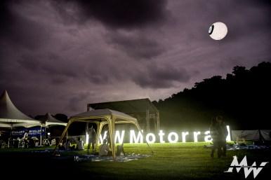 BMW Motorrad Days 2019_Night_-8