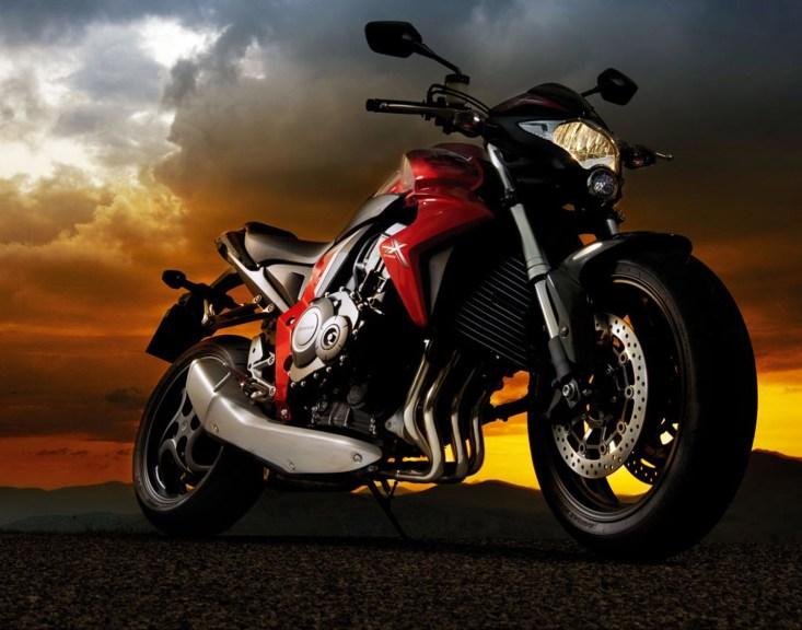 HONDA CB1000R 2012-27