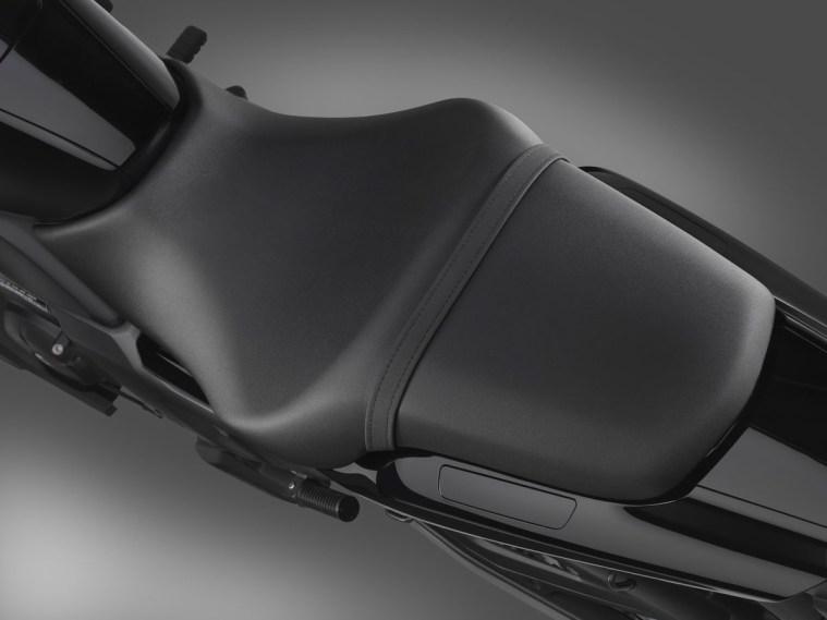 HONDA CTX700-700N 2014-13