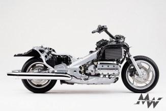 honda-gold-wing-1800-2012-15
