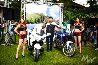 Honda全國大會師 18.11.17_-45