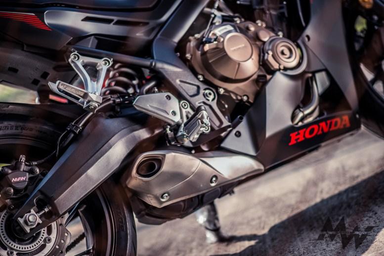 Honda CB650F&CBR650F Test_-46