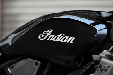 INDIAN FTR1200 2019_-4