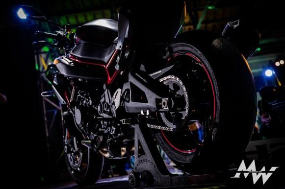 Kawasaki 2020 新車發表 Z H2_-19