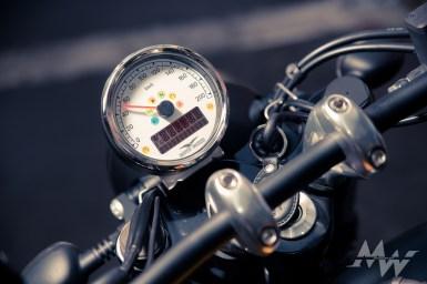 MotoGuzzi V9.2016_2_-2