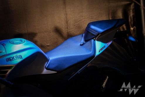 Motowind Aprilia X MotoGuzzi聯合發表會 17.07.15_-33