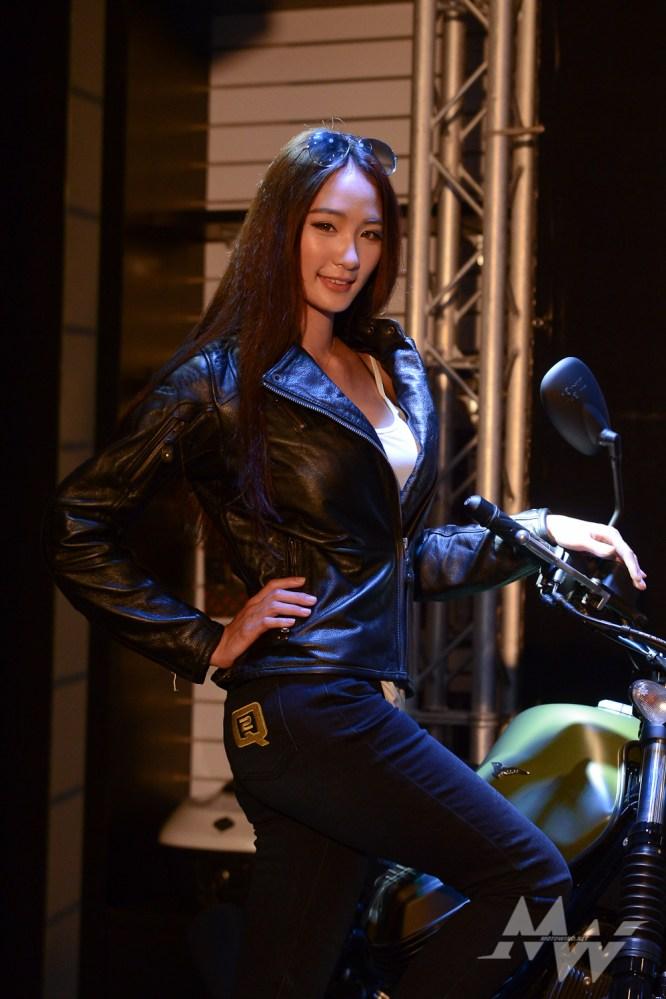 Motowind Aprilia X MotoGuzzi聯合發表會 17.07.15_-51