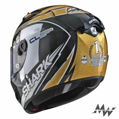 Motowind_SHARK Race-R Pro Zarco World Champion_2017.7.13_-3