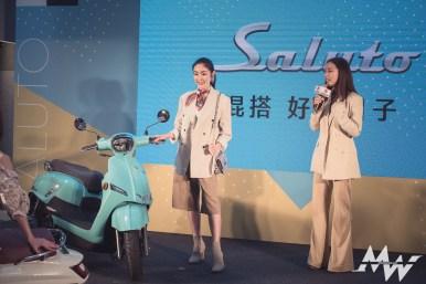 SUZUKI Saluto125 2020上市發表會_-20