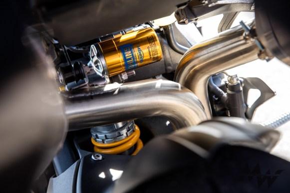 Triumph Speed Triple S - RS 2018-5