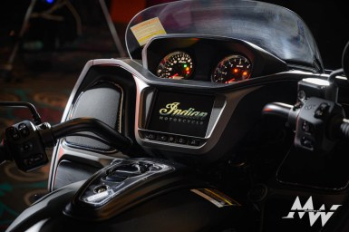indian Motorcycle Challenger 2020_-12