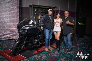 indian Motorcycle Other 2020_-8