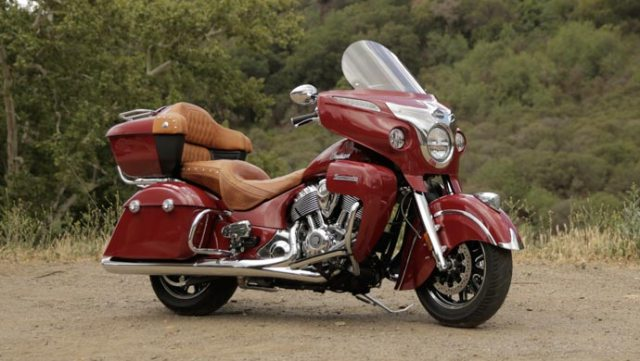 Image result for Indian Roadmaster 2015