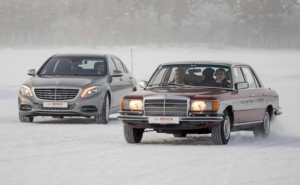 Northern Lights Auto Supply