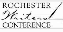 2016 Rochester Writers' Fall Conference Opens Early Registration for ONLY 30 DAYS! REGISTER NOW!