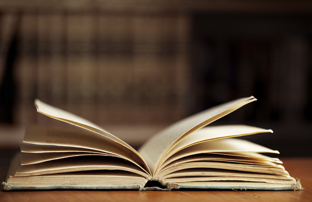 Book Marketing Gems: How to Market a Self-Published Novel