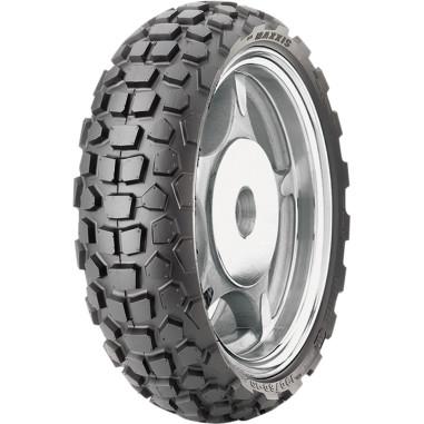 Maxxis M6024 Tire