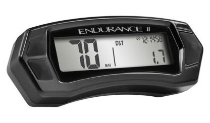Trail Tech Endurance II Computer