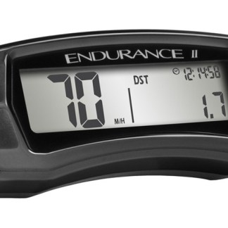 Trail Tech Endurance II Computer