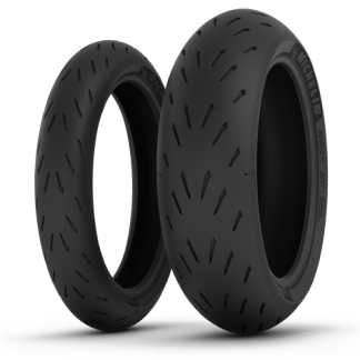 Parts for Racing Dirt Supermoto Bikes, Motocross, Excel Motocross Tires, Complete Wheels, Rims