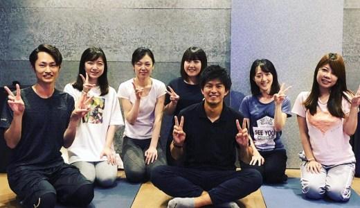 睡眠コミュニティ「minkatsu」さんにて睡眠セミナーを行なってきました〜!