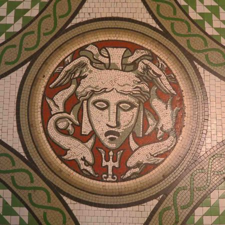 floor-mosaic-ceramic-staircase