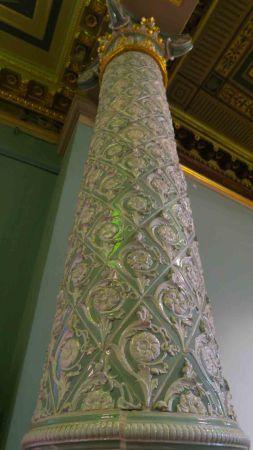 ceramic-staircase-column