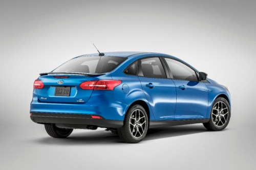 small resolution of 2015 ford focus 03