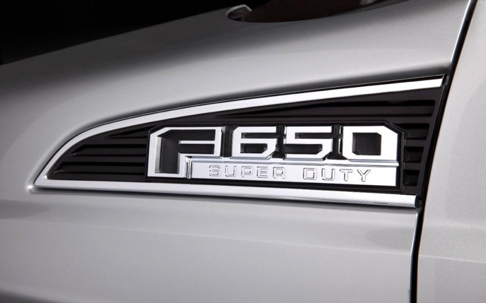 medium resolution of 2016 ford f 650 06