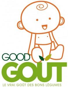 logo-goodgout