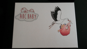 abc baby