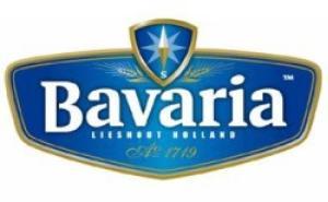 4923-Bavaria.logo