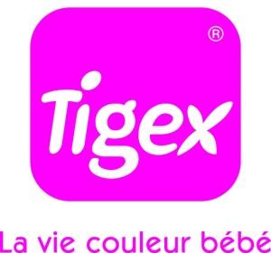 article_332_Tigex_logo