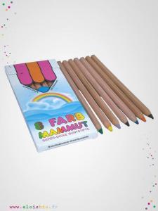 eloisbio-crayons-de-couleur-600x800