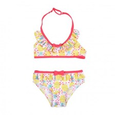 maillot-bain-2-pieces-fille-tania