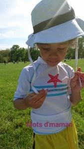 mots-d'maman-test-avis-piwapee-t-shirt-anti-UV