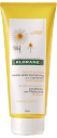 baume-apres-shampooing-a-la-camomille-fr-fr-small