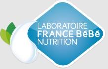 france-bebe-1415102350