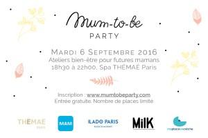 banniere-mtbp-6septembre2016_programme