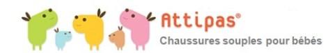 prestashop-logo-1446213589