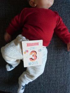 mots-d-maman-3-mois-bibou