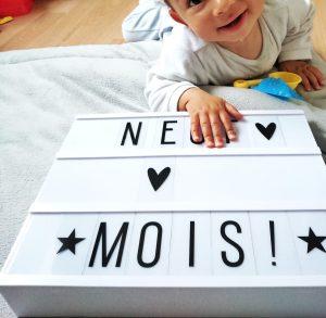 mots-d-maman-bibou-9-mois