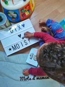 mots-d-maman-1-an-de-toi-Bibou