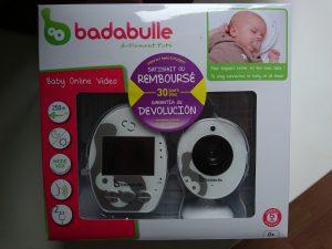 mots-d-maman-badabulle-videophone-test-avis