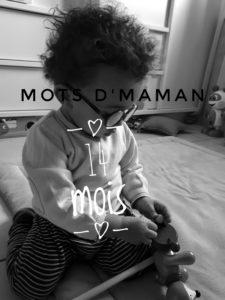 mots-d-maman-14-mois-bibou