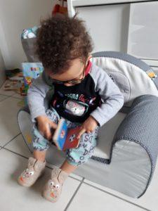 mots-d-maman-sauvel-natal-fauteuil-sauthon