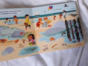 mots-d-maman-livres-sonores-grund-test-avis-livre-jeunesse