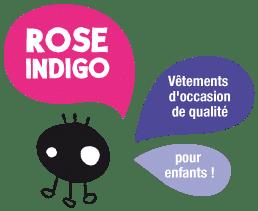mots-d-maman-rose-indigo-vêtements-occasion-test-avis
