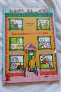 mots-d-maman-silverlit-bulldozer-tooko-grimaud-fleurus-langue-au-chat-joie-de-lire-livre-grund-magie-c'est-mon-fort-test-avis-cartes-bataille-belote